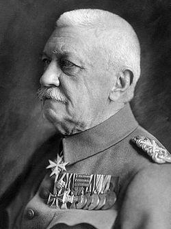 Karl von Bülow 2.jpg