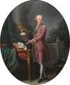 Karl von Nassau-Siegen.PNG