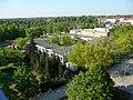 Karlshorst von oben - panoramio.jpg