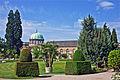 Karlsruhe-Orangerie-2.jpg