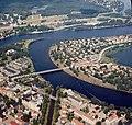 Karlstad - KMB - 16001000291286.jpg