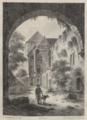 Karmelietenklooster, Doornik (1822).PNG