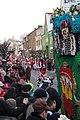 Karnevalsumzug Meckenheim 2013-02-10-2062.jpg