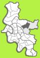 Karte D Ludenberg.png