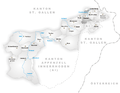Karte Gemeinde Heiden.png
