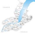 Karte Gemeinde Jussy-fr 2007.png