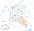 Karte Gemeinde Maggia 2007.png