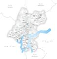 Karte Gemeinde Magliaso.png