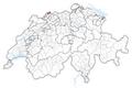 Karte Lage Kanton Basel Stadt 2009 2.png