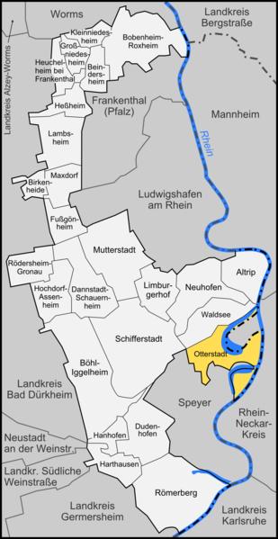 Datei:Karte Otterstadt.png