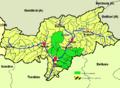 Karte Salten-Schlern.png