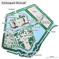 Karte Schloss Wickrath.png