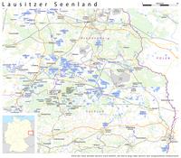 Karte vom Lausitzer Seenland.png