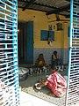 Karunalaya, Mercy Kitchen (24551386661).jpg