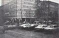 Kasia, Poznan, 21.11.1989.jpg