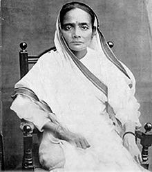Women Freedom Fighters of India - History Notes For IAS