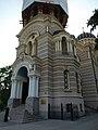 Katedrale - panoramio.jpg