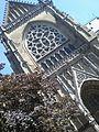 KatedraloLinz.jpg
