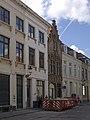 Katelijnestraat132 Brugge.jpg