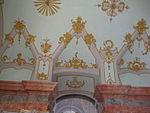 Kath. Pfarrkirche Mariae Himmelfahrt, 19.JPG