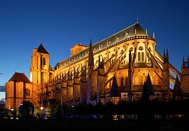 Kathedrale Bourges z.JPG