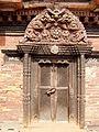 Kathmandu-04.JPG
