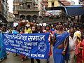 Kathmandu Nepal (5116789952).jpg