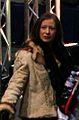 Katia Krier Beyer 2010 Trophée Eric Bompard.JPG