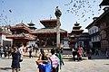 Katmandou 29.jpg