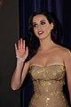 Katy Perry, Part Of Me in Sydney Australia (7471897418).jpg