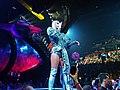 Katy Perry, Witness Tour, Bell Center, Montréal, 19 September 2017 (7) (37338781335).jpg