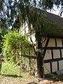 Katzwang Kirchhof - Scheune 3.jpg