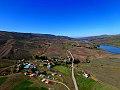Kaymak Köyü Drone.jpg