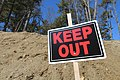 Keep Out Sign.jpg