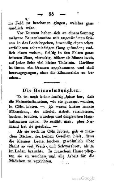 File:Keightley Mythologie der Feen und Elfen II.pdf
