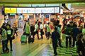 Keikyu Shinagawa Station 2016-10-07 (30357775330).jpg
