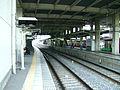 Keisei-tsudanuma-platform.jpg