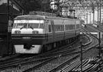 Keisei AE from Narita 1989.jpg