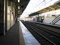 Keisei Ohanajaya sta 003.jpg