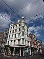 Keizersgracht hoek Utrechtsestraat foto 1.JPG
