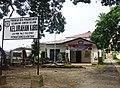 Kel. Karo, Kecamatan Siantar Selatan, Pematangsiantar.JPG