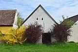 Kellergasse Engelsdorf 10.jpg
