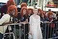 Kelly Macdonald at Brave premiere.jpg