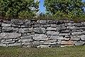 Keminmaa Church Wall 20190712.jpg