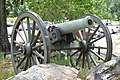 Kennesaw Mountain National Battlefield Park, Cobb County, GA, US.jpg