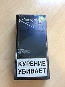 Купить узбекский сигареты электронная сигарета где купить рядом