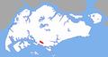 Kent Ridge planning subzone locator map.png