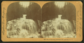 Keppler Cascades, Yellowstone National Park, U.S.A, from Robert N. Dennis collection of stereoscopic views.png