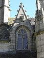 Kergrist-Moëlou (22) Église 30.JPG