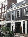 Kerkstraat 183 Amsterdam.jpg